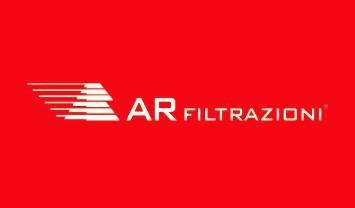 AR Filtrazioni